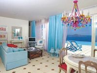 Elounda Gulf Villas & Suites