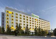 Holiday Inn Athens - Attica Av. Aeropuerto W