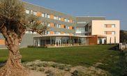 Hotel Àgora BCN Residencia Universitaria Internacional