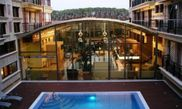 Hotel Gran Hotel Liber & Spa