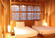 Udumwara Resort