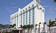Hotel Crowne Plaza Tampa Westshore