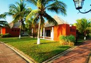 Las Hojas Resort And Beach Club