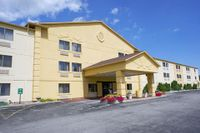 La Quinta Inn Milwaukee Glendale-Hampton Avenue