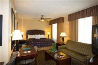 Homewood Suites Henderson South Las Vegas