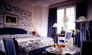 Hotel Prince de Galles, a Luxury Collection Hotel, Paris