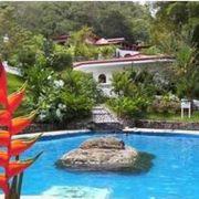 Rio Perlas Spa & Resort