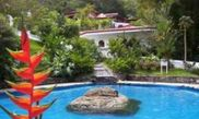 Rio Perlas Spa & Resort