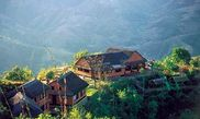 Hotel Dhulikhel Mountain Resort