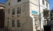 Hotel Saint Nicolas