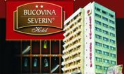 Hotel Bucovina Severin