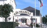 Inter-Hotel Les Tilleuls