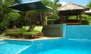 Hotel Mangoes Resort