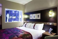 Holiday Inn Paris-St Germain Des Pres