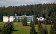 Hotel Familotel Feldberger Hof