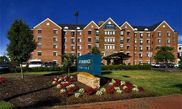 Hotel Staybridge Suites Mclean-Tysons Corner
