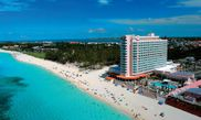 Riu Palace Paradise Island