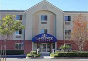 Candlewood Suites Orange Country-Irvine East