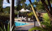 Hotel Ballina Beach Resort