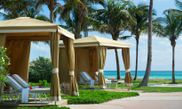 Radisson Grand Lucayan