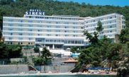 Sirene Blue Resort