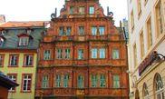 Hotel Hotel Zum Ritter St Georg