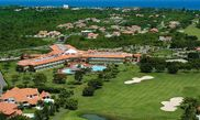 Hotel Embassy Suites Los Marlins - Hotel & Golf Resort