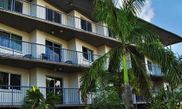 Hotel Cairns Beach House