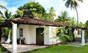 Hotel Vila Guaiamú