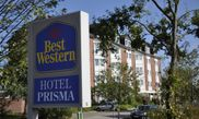 BEST WESTERN Prisma