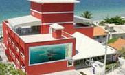 Bombinhas Blue Suites  EX Vila Do Coral 2