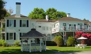 Shoreway Acres Resort Inn