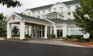 Hilton Garden Inn Appleton - Kimberly