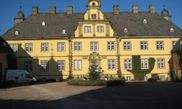 Hotel Schlo Eringerfeld