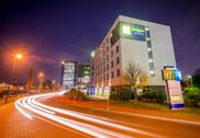 Holiday Inn Express Düsseldorf - City Nord