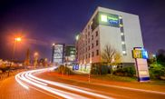 Hotel Holiday Inn Express Düsseldorf - City Nord
