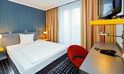 ibis Styles Stuttgart ex All Seasons
