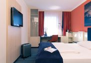 Mercure Stuttgart City-Center