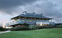 Seafield Golf & Spa