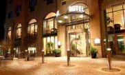 Hotel Hotel Rheingold