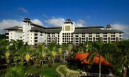 Hôtel Pulai Springs Resort