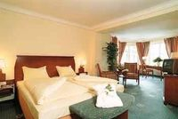 Best Western Premier Bayerischer Hof