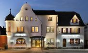 Hotel TOP Hotel Goldenes Fass