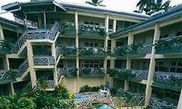 Best Western Suva Motor Inn