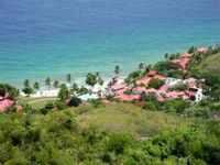 Carambola Beach Resort & Spa