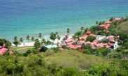 Hotel Carambola Beach Resort & Spa