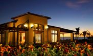 Hôtel Sheraton Carlsbad Resort & Spa