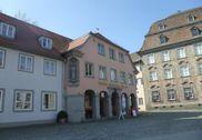 Hotel Gasthof Stift Lindau