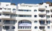 Hotel Neruda Mar Suites