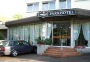 Augsburger Parkhotel